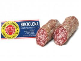 Briciolona Toscana